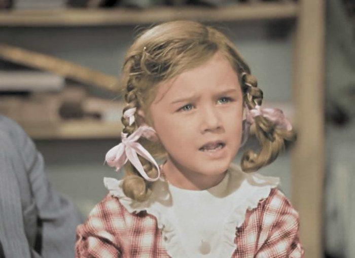 Как сложились судьбы детей-актёров, снявшихся в культовых советских фильмах