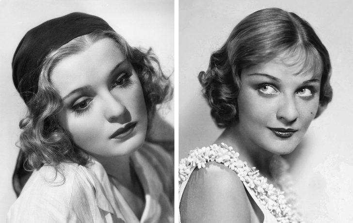 Советские актрисы у которых не сложилась карьера в кино