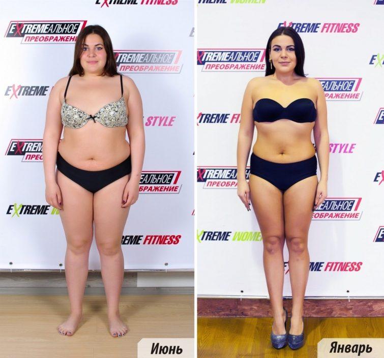 Вес 65 рост 160 как похудеть 64