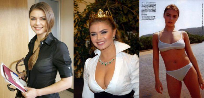 Русское порно инцест папа и дочь Порно фильмы онлайн смотреть бесплатно, секс фото, видео ролики