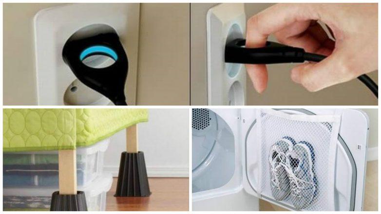 Изобретения в домашних условиях сделай