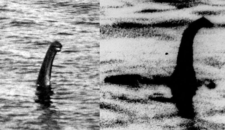 Самые таинственные загадки ХХ века