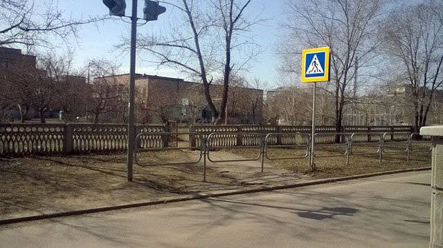 Типичные российские приколы