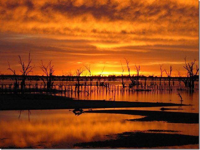 озеро в уганде 5 букв - фото 4