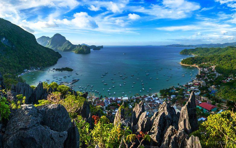 Жители 11 стран рассказали, что в туристах их бесит больше всего