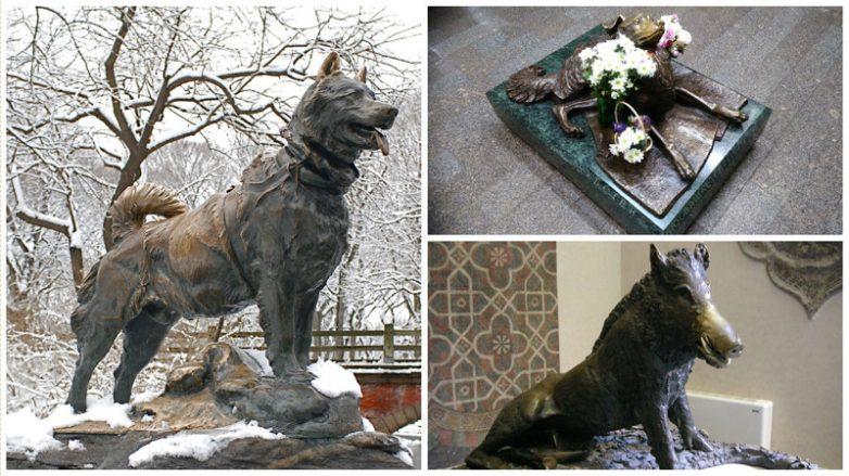 Памятники животным фото описание надгробные памятники в спб донецке