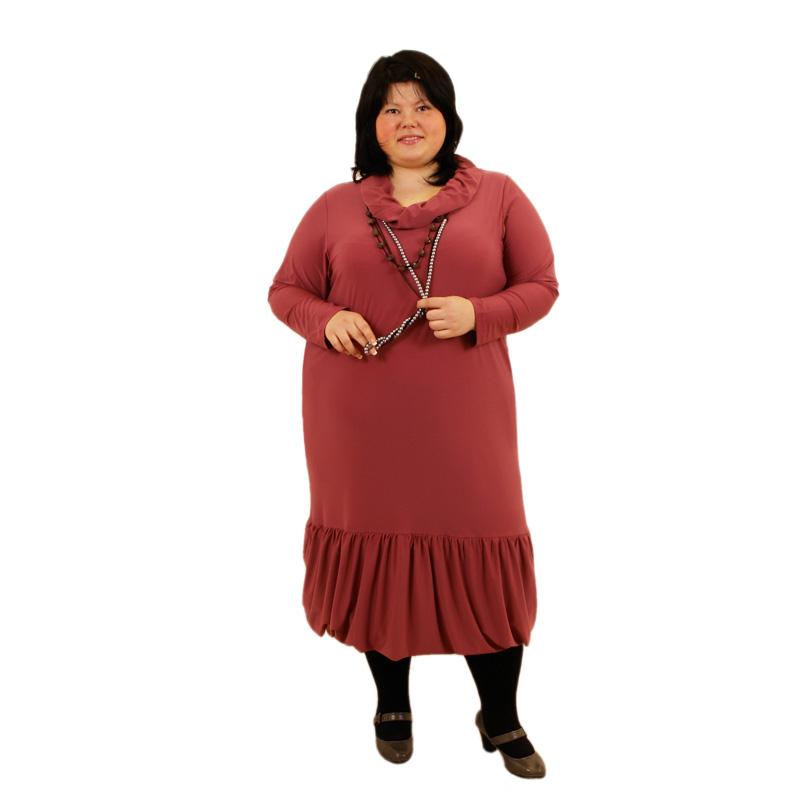 Одежда Для Пожилых Полных Женщин