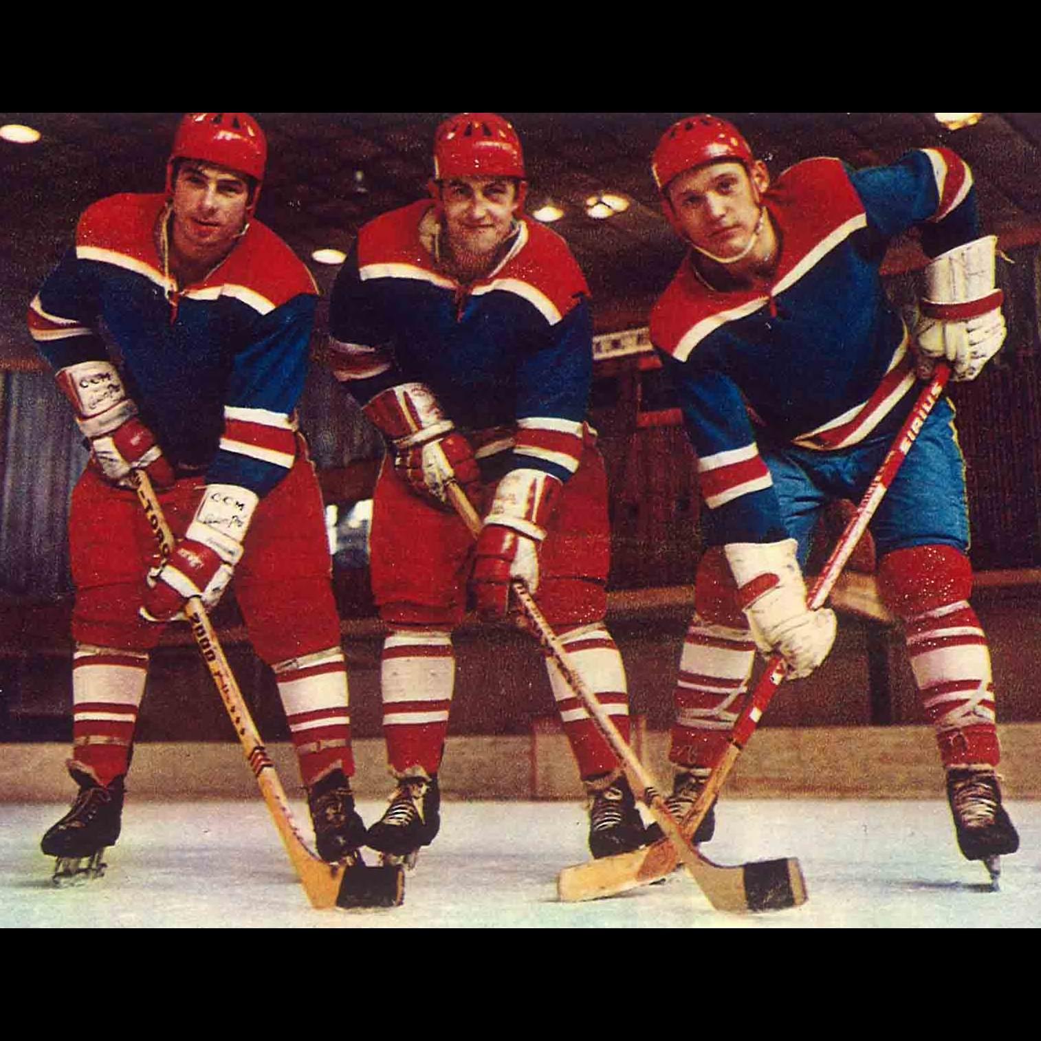 Хоккей 80 год ссср канада смотреть онлайн игру 18 фотография