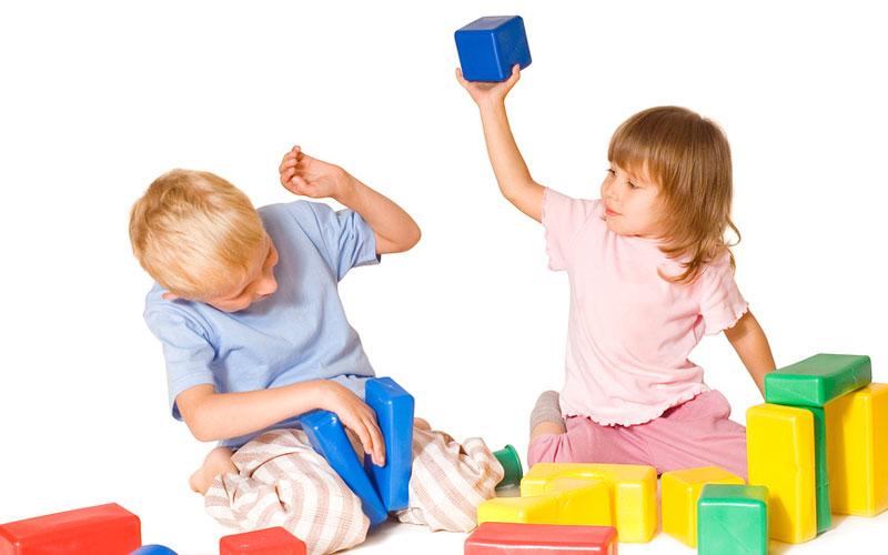 отличии них как помочь ребенку постоять за себя дело особой структуре