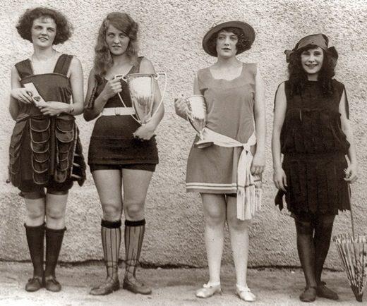 Шероко бёдрые женшины фото 588-875