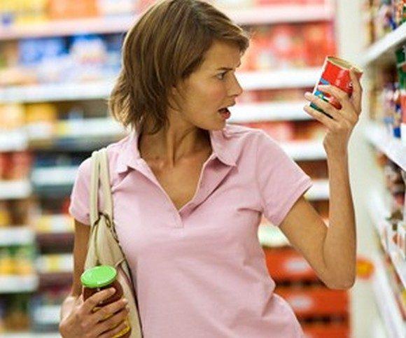 Сроки возврата молочной продукции покупателем задал вопрос