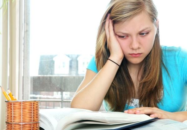 кесареву сечению как помочь девушке 18 лучше