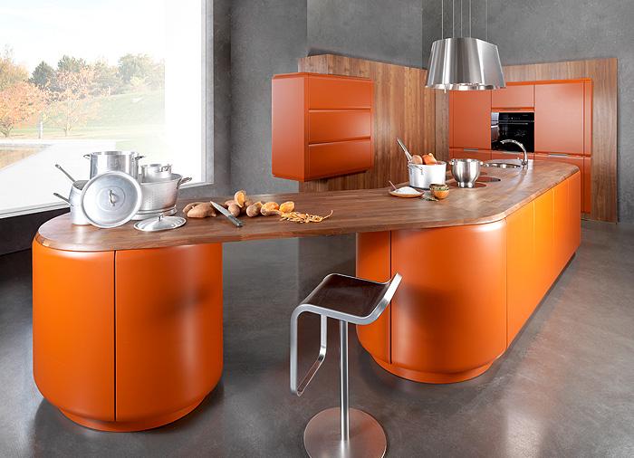 Мебель на кухню дизайн 2017