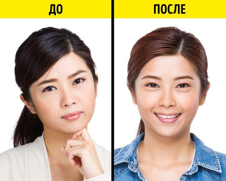 Странные косметические процедуры, на которые идут девушки ради красоты