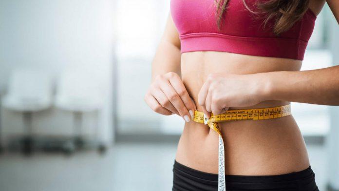 13 секретов, которые помогут сделать живот плоским