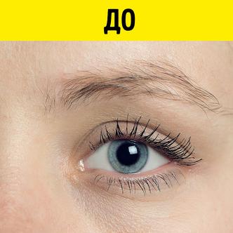 Секреты, о которых не расскажет ваш мастер-бровист
