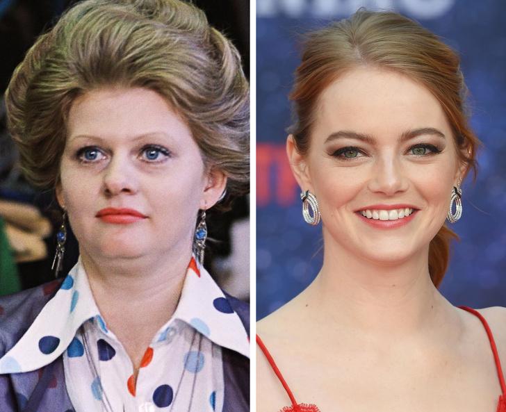 Почему современные девушки выглядят моложе, чем раньше