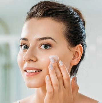 Факты о косметике, которые помогут сохранить красоту и сберегут ваши деньги