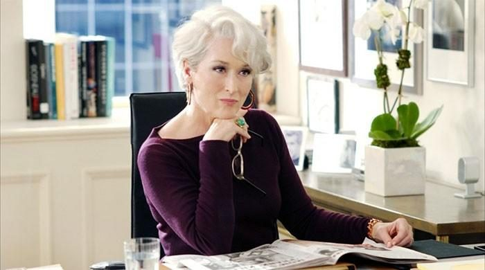 Какую выбрать стрижку женщине после 50 лет