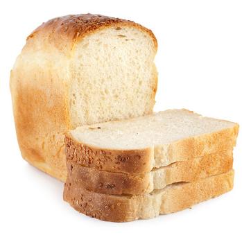 Что произойдет с телом, если перестать есть хлеб