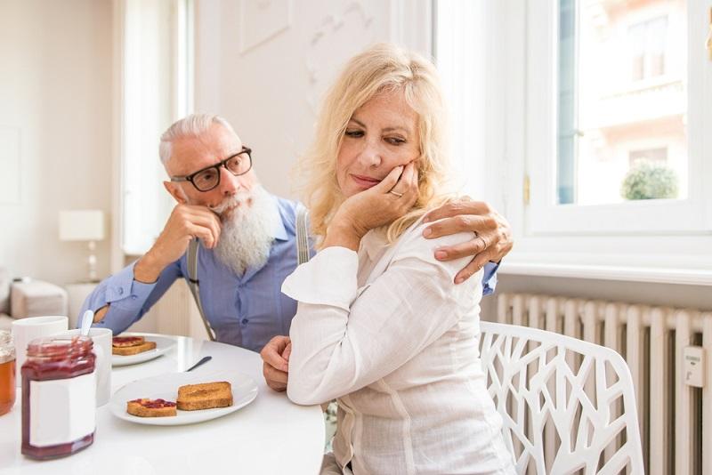 Секреты счастливого замужества