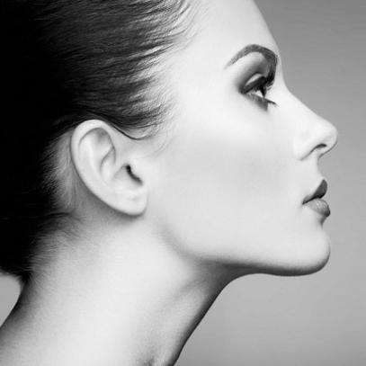 Советы, которые помогут перестать переживать по поводу своей внешности