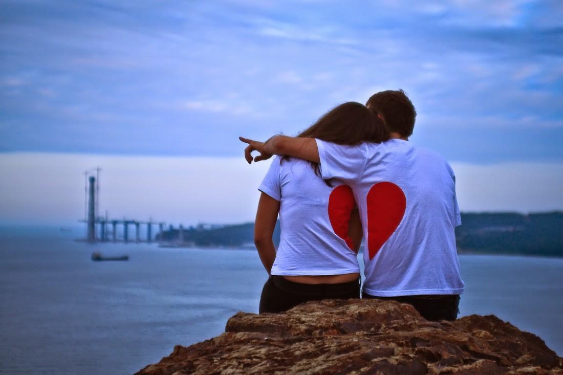 Этапы развития отношений, которые приведут вас к настоящей любви