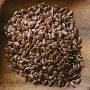 Применение семян льна для быстрого похудения