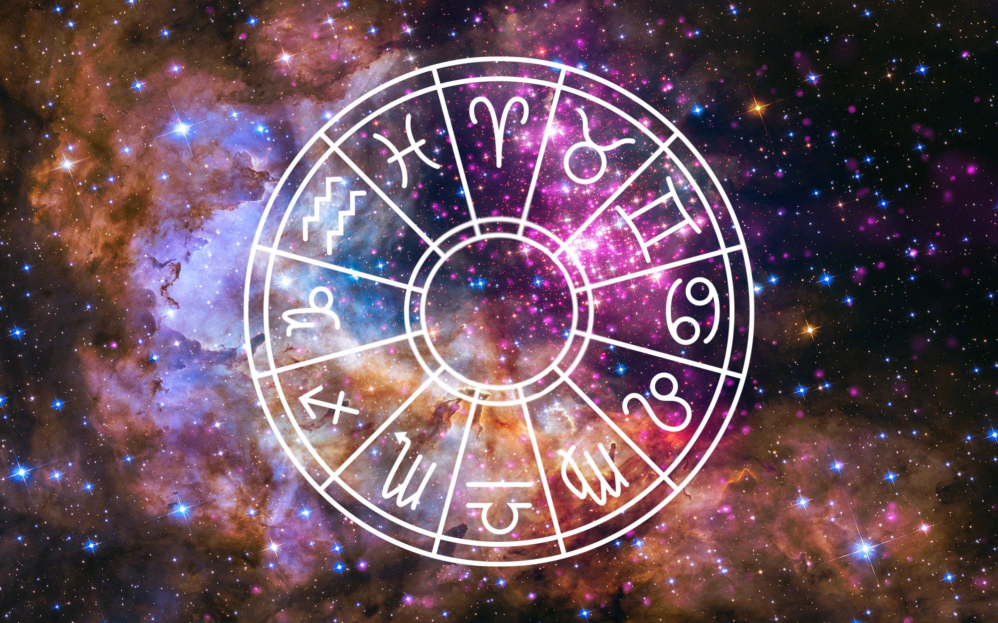 Чем мы привлекаем к себе окружающих по Знаку Зодиака