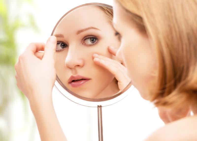 Натуральная маска, которая способна составить конкуренцию дорогостоящим процедурам в салоне красоты