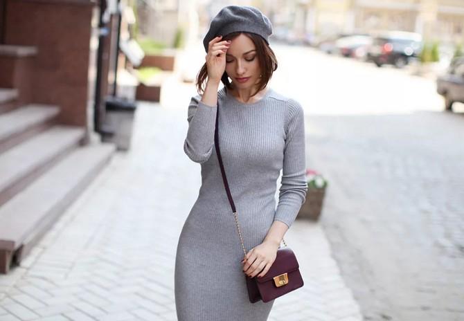 Тенденции женского гардероба на осень 2019