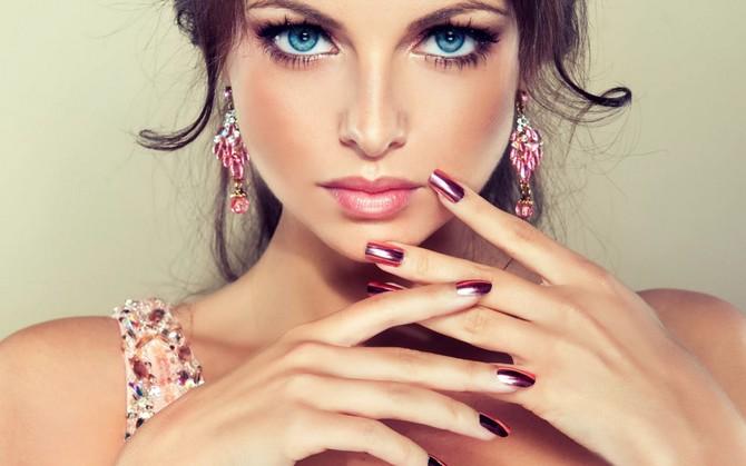 Главные секреты привлекательности