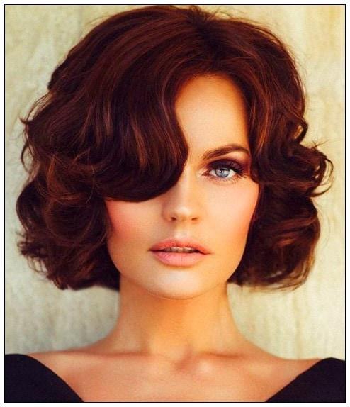 Ретро-причёски, которые актуальны даже сегодня