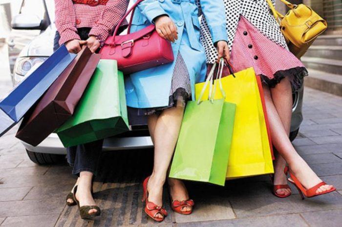 Что носят и как сочетают одежду состоятельные модницы