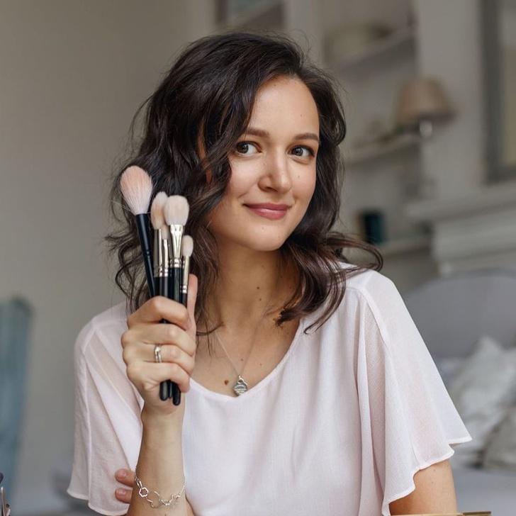 Как тратить на макияж копейки, а выглядеть не хуже голливудской звезды