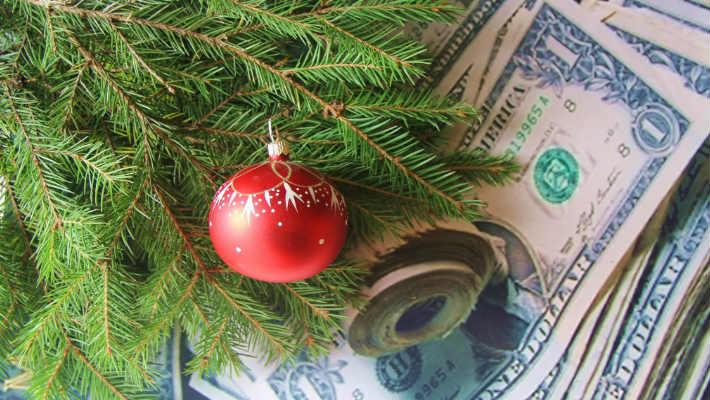 Что нужно сделать перед Новым годом, чтобы деньги водились весь год
