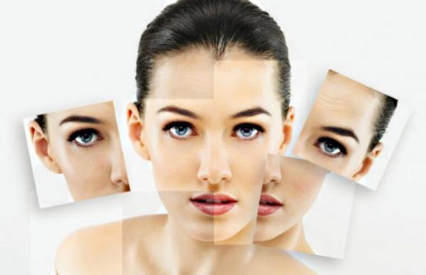 Какие бьюти процедуры помогут омолодить лицо