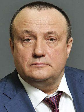 «Короли недвижимости» среди российских чиновников и депутатов