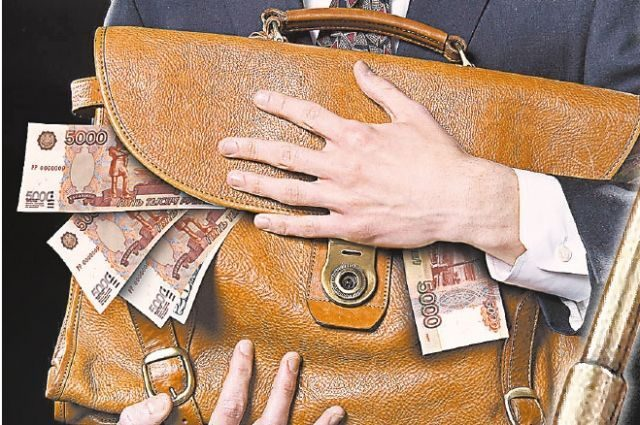 Заставят ли богатых платить по-честному?