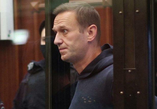 Навальному предъявили новое обвинение