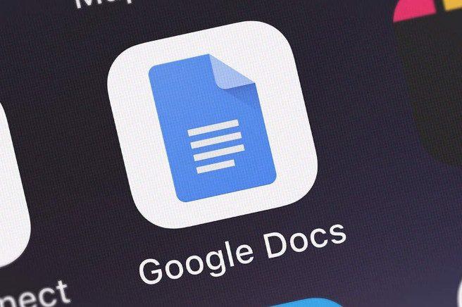 В России начали блокировать Google Docs