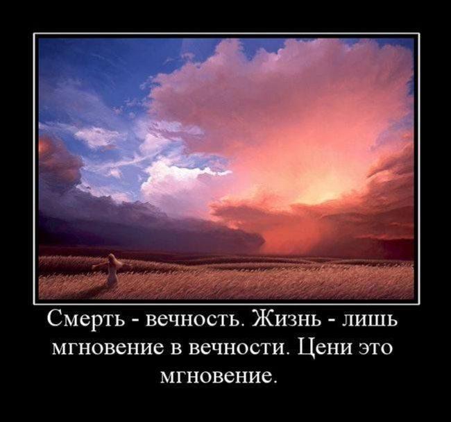 http://image2.thematicnews.com/uploads/images/00/00/39/2017/12/11/5870851af9.jpg