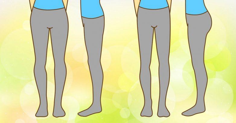 Почему зрелые женщины неудачно выбирают одежду