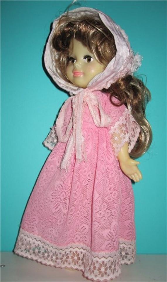 самые советские картинки с куклами частной гостинице юсон