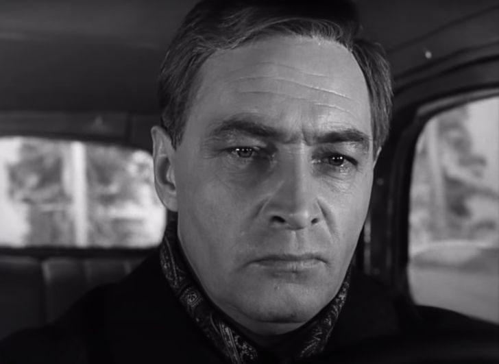 36eff86c20 - 14 ляпов из советских фильмов, которые проморгали режиссеры