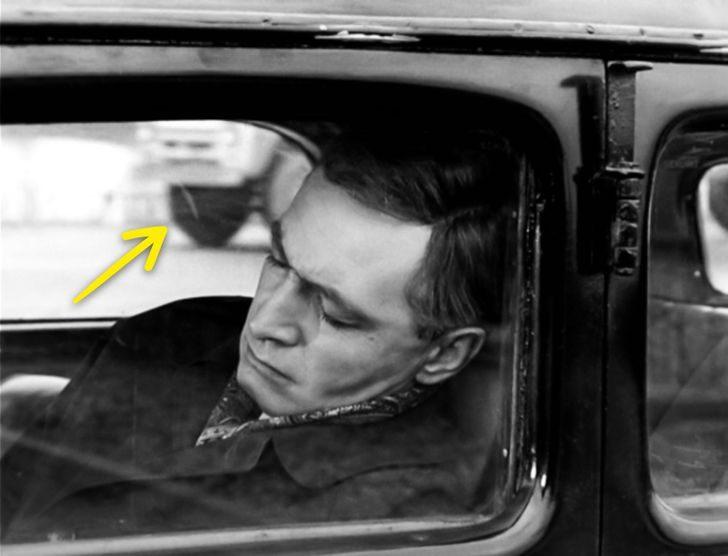 4f05d01b40 - 14 ляпов из советских фильмов, которые проморгали режиссеры