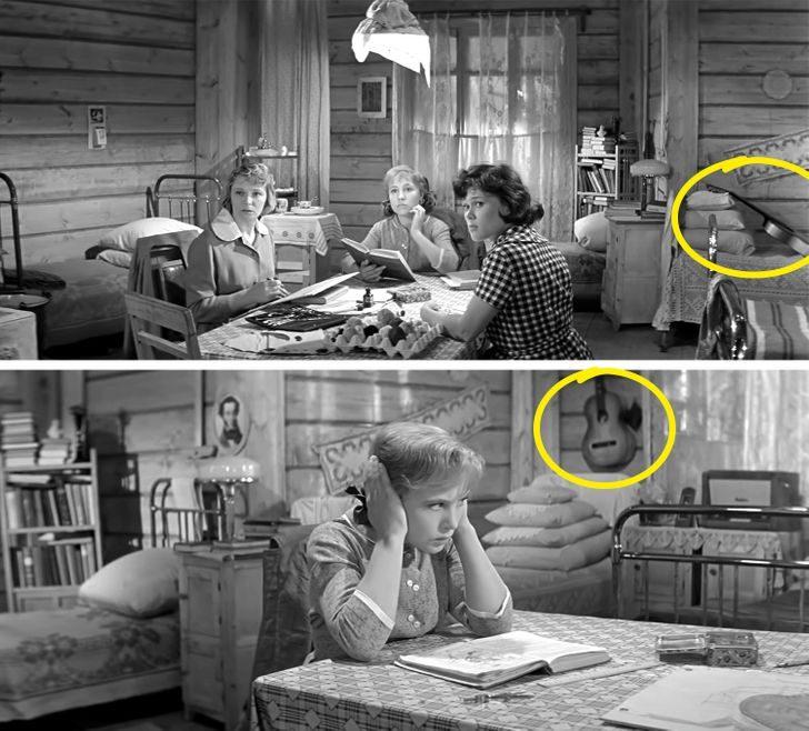 8f7c1b5e06 - 14 ляпов из советских фильмов, которые проморгали режиссеры