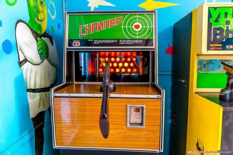 Воздействия на игровой автомат играть в игровые автоматы в хорошем качестве на деньги