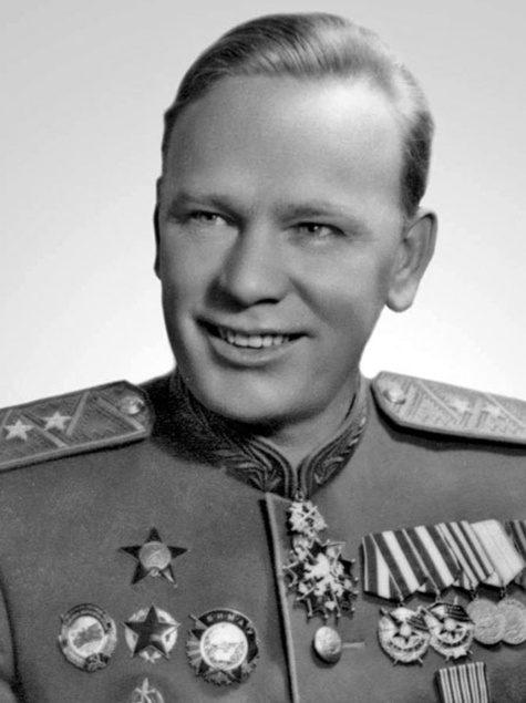 Как работала советская разведка в фашистской Германии