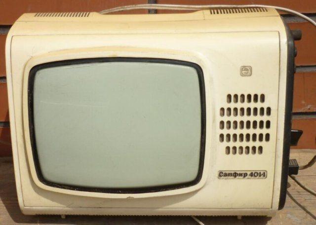 15 советских вещей, которые были почти в каждой семье